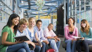 বাংলাদেশের জন্য ইউরোপে উচ্চ দক্ষতা সম্পন্ন শ্রম রপ্তানির হাতছানি
