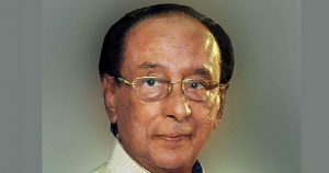 সাবেক রাষ্ট্রপতি মো. জিল্লুর রহমানের অষ্টম মৃত্যুবার্ষিকী