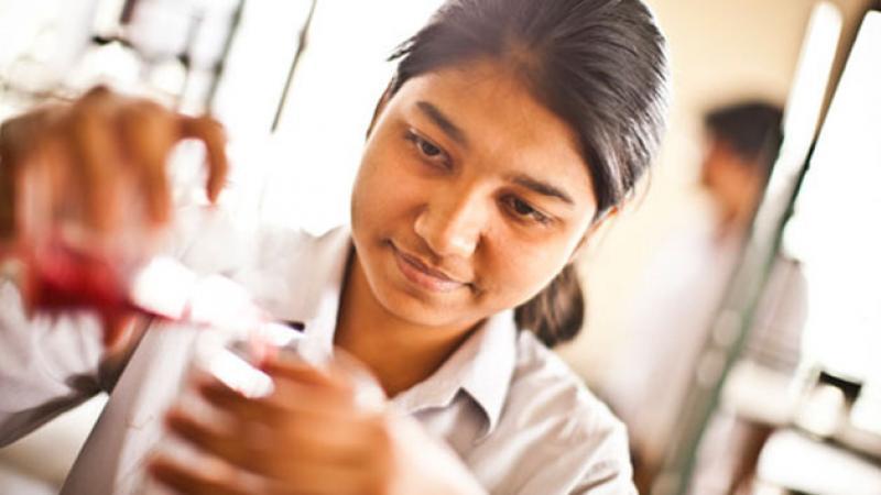 ব্রিটিশ কাউন্সিল বাংলাদেশি নারীদেরই বেশি স্কলারশিপ দেবে