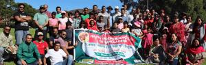 সিডনিতে বাংলাদেশিদের স্বাধীনতার সুবর্ণজয়ন্তী উদ্যাপন