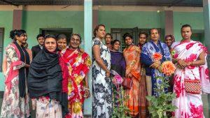 ট্রান্সজেন্ডার নিয়োগে কর ছাড় পাবে প্রতিষ্ঠান