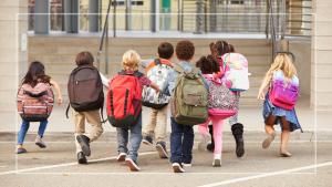 শিক্ষাপ্রতিষ্ঠান খুলে দিতে আর অপেক্ষা নয়: ইউনিসেফ-ইউনেস্কো